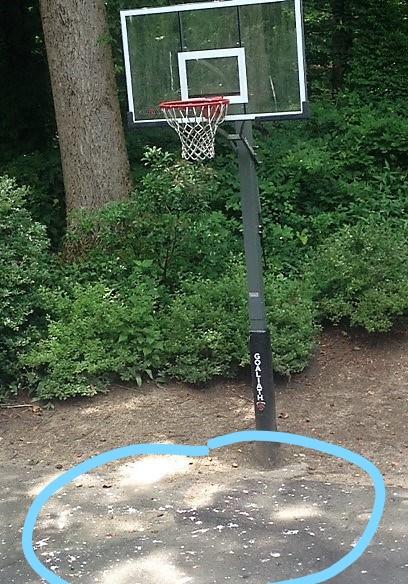 basketball hoop (2)_LI